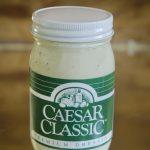 Caesar Classic