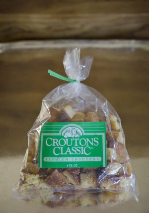Croutons Classic